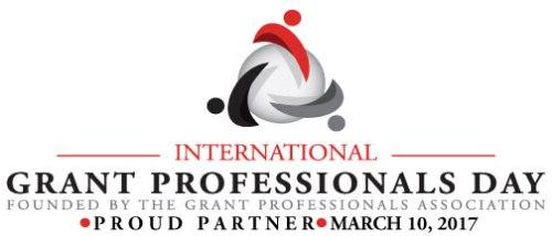 igpd-logo-top-3x7-partner-logo-with-date