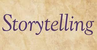 storytelling-images